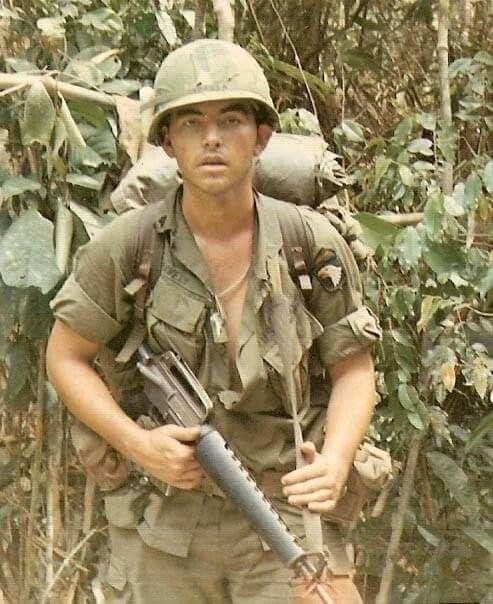 001 Vietnam Nam Pinterest War, Vietnam War and Vietnam