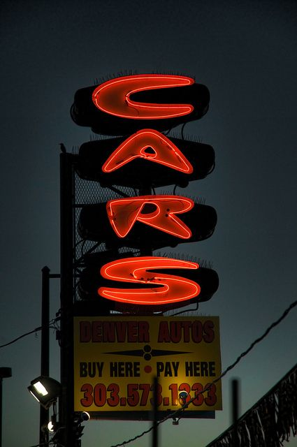 CARS | Flickr - Photo Sharing!