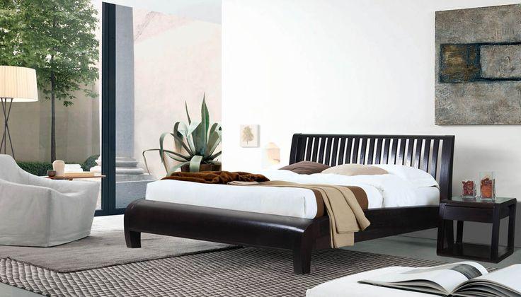Спальня (Валенсия) - Yavid - производство мебели из дуба, мебель из массива, мебель купить, мебель под заказ: кухни, спальни, прихожие, гостиные, библиотеки, обеденные группы