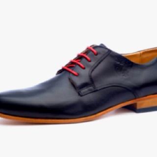 Saint Vacant men shoes