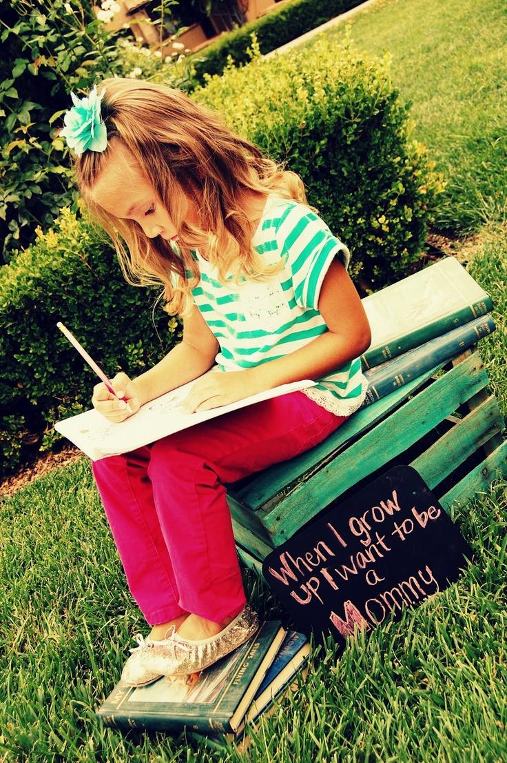Kinder Garden: Best 25+ School Pics Ideas On Pinterest