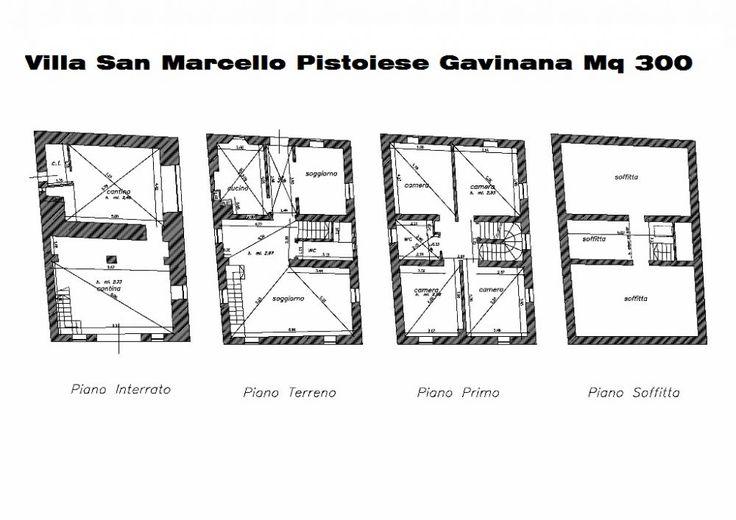 http://www.agenziacioni.com/immobili/villa-san-marcello-pistoiese-gavinana-mq-300/# Villa San Marcello Pistoiese Gavinana Mq 300,  Villa San Marcello Pistoiese Gavinana Mq 300, Splendida proprietà di lusso sulla montagna Pistoiese, ubicata nel Comune di San Marcello Pistoiese, a Gavinana, Località turistica dell'Appennino Toscano. La Villa è sviluppata su tre livelli, è composta di 10 vani, con una superficie abitabile di Mq 300, la Villa è stata Ristrutturata di recente.