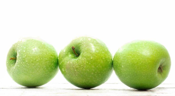 Die TL-Systems ERP Branchenlösung für Obst, Gemüse und Früchte ermöglicht die Steuerung der gesamten Wertschöpfungskette von der Beschaffung über die Herstellung bis zur Lagerverwaltung. Ihr Systemhaus aus Hannover. www.TL-Systems.de
