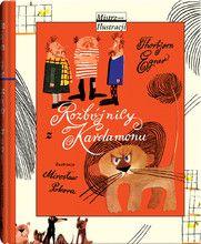Rozbójnicy z Kardamonu - Wydawnictwo Dwie Siostry