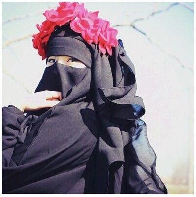 ⊱❤⊰ Dress 10 ⊱❤⊰