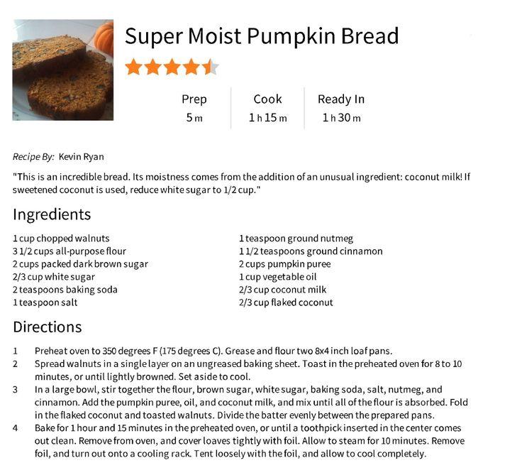 Beste Prep Cook Lebenslauf Beschreibung Ideen - Beispiel Anschreiben ...