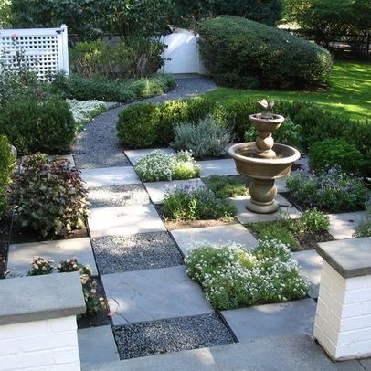5 Nice Cape Cod Landscape Ideas