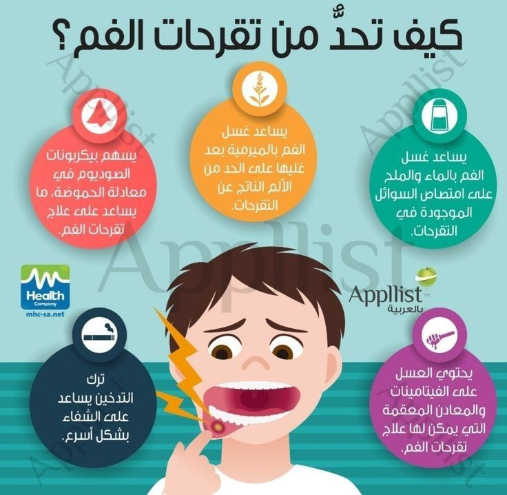Pin By Pink On منوعات Poster Health Movies