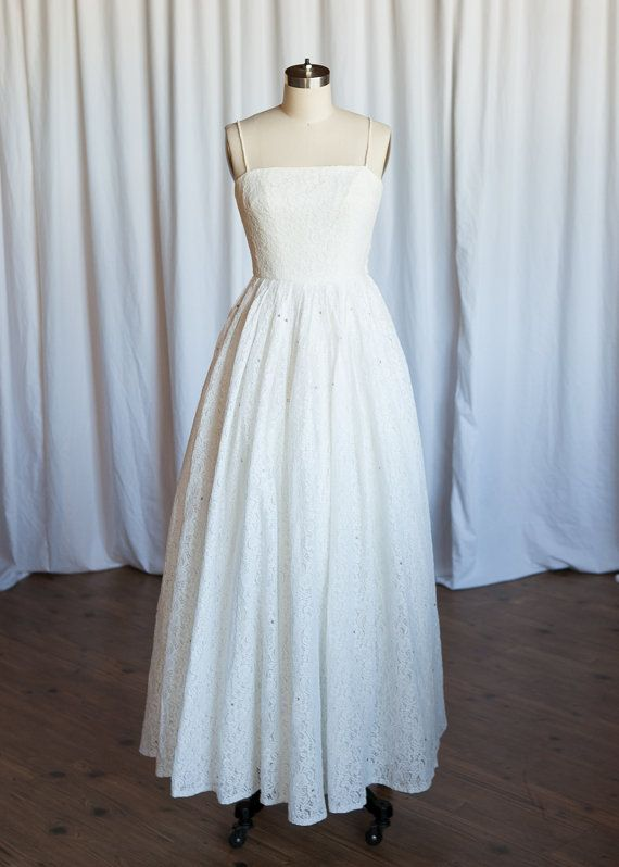 1000 images about throwback to the 1950s on pinterest for Wedding dresses puerto rico