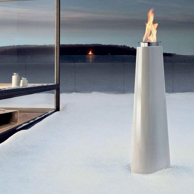 Lighthouse Oil Lamp #Ambient, #Cool, #Lamp, #Outdoor