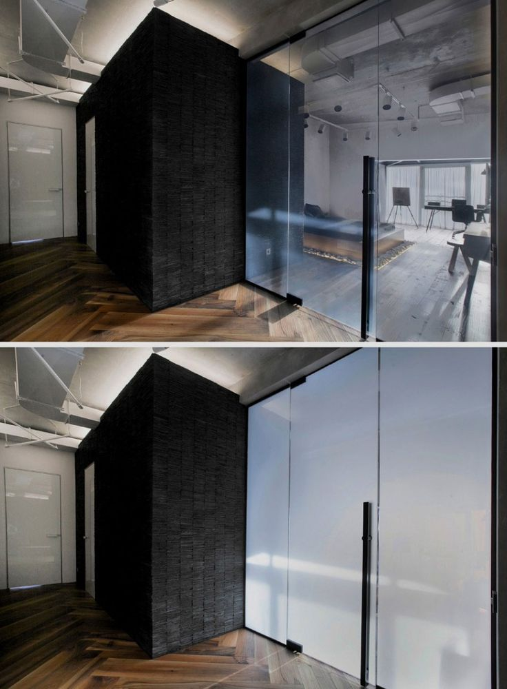 Shipping container design home pinterest shipping container design container design and warm industrial