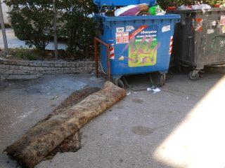 ανακυκλώσιμο;