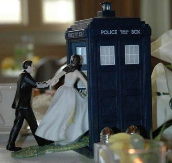 112 Best Images About Wedding Cake Toppers On Pinterest