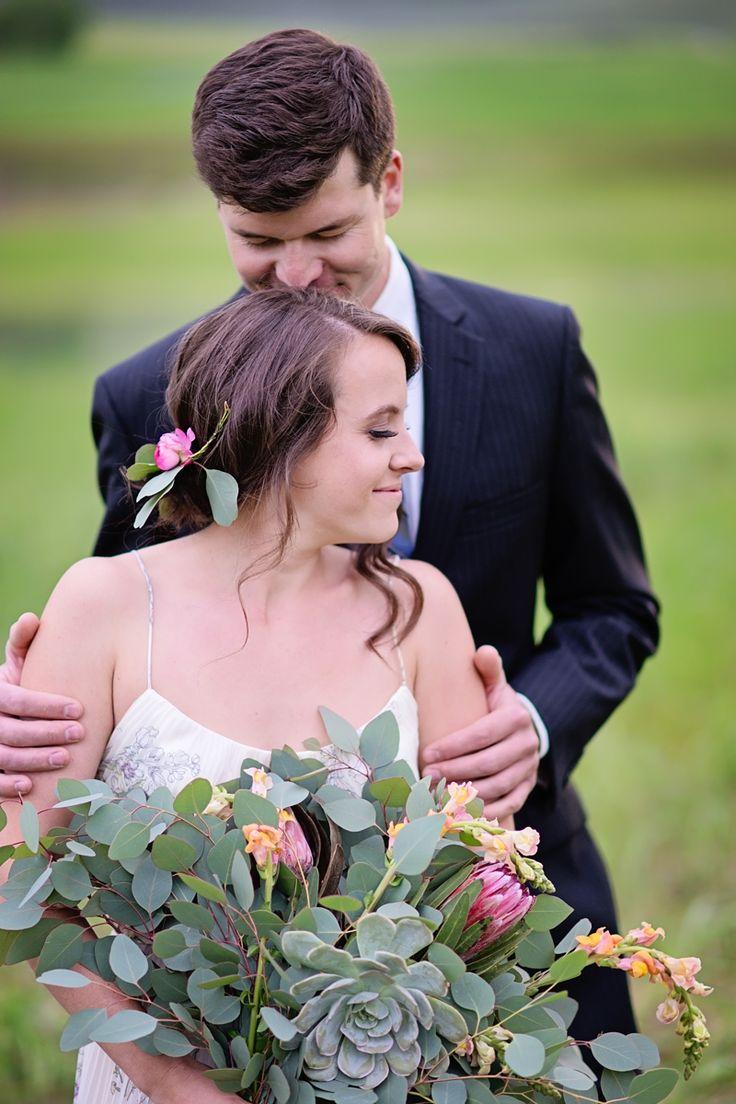 25+ best Wedding Barn in Colorado images on Pinterest | Wedding ...