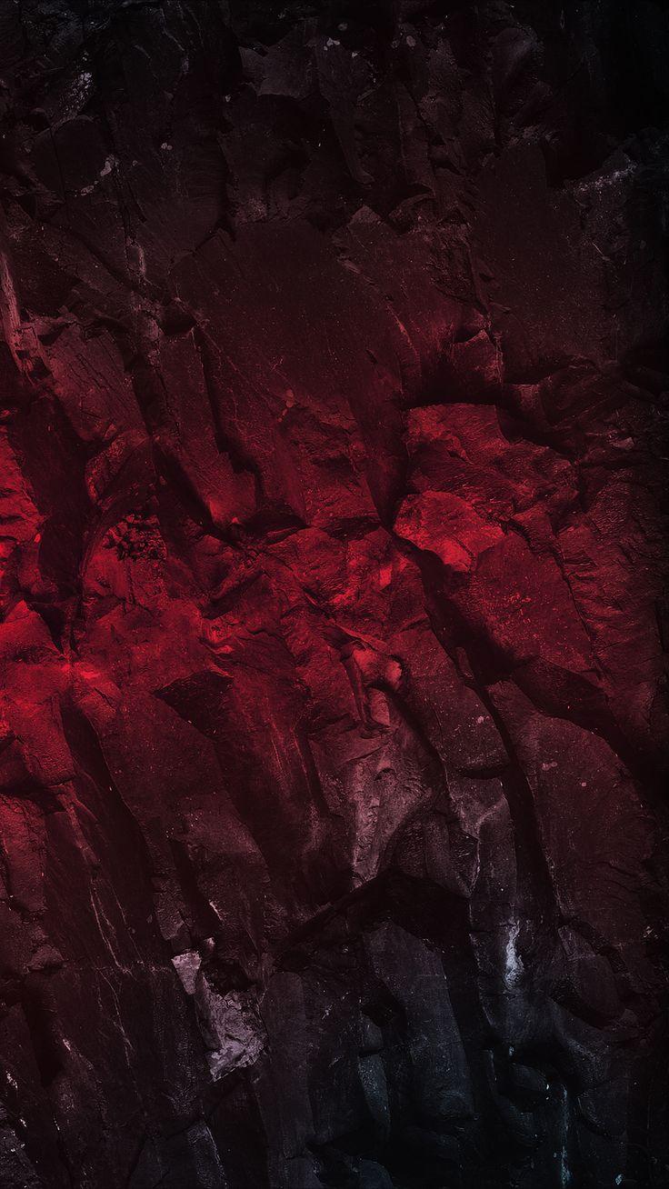Starkiller (Rock) - iPhone.jpg (1242×2208)