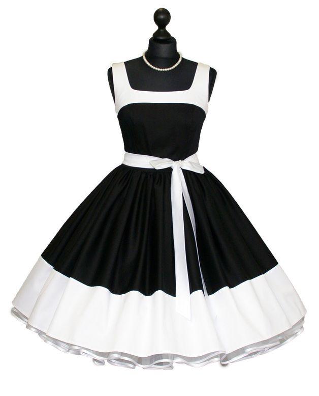 французские модели летние платья для девочек из шифона: 25 тыс изображений найдено в Яндекс.Картинках