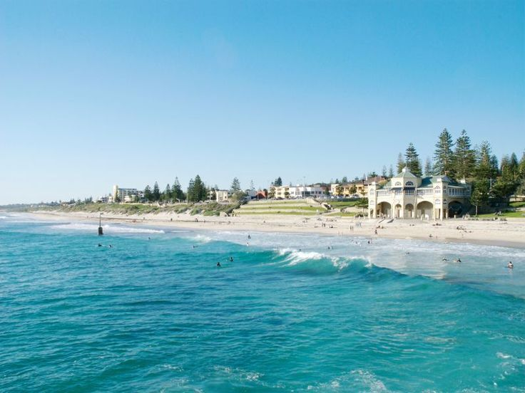 Top 10 things to do in Perth, Perth, Western Australia - Australian Sky