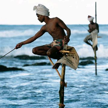 cultures | ... and images of their travels around the world: Cultures On The Edge