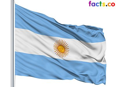 Argentina facts - interesting fun facts about Argentina