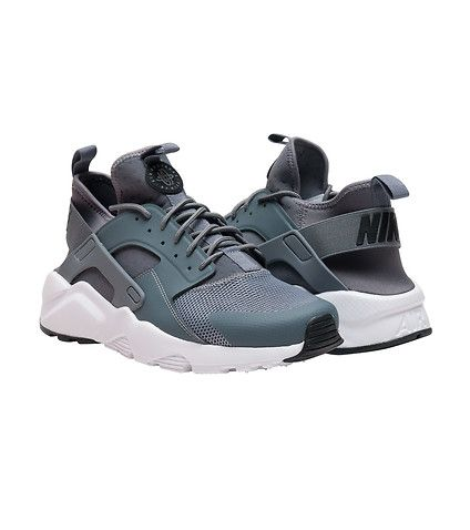 nike huarache men's basketball nz