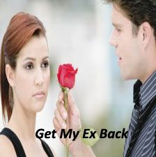 If You are in any love relationship , and facing many more problems in your life and disturbance in your good life like lack of trust , lack of understanding , lack of love , then you no need to worry more now , your is at best place to get a highly effective solution to your such issues .  Pandit M.K Shastri helps you to solve your any kind of love and relationship issues from any distance by astrology , vashikaran , black magic , hypnotism , love spells etc.