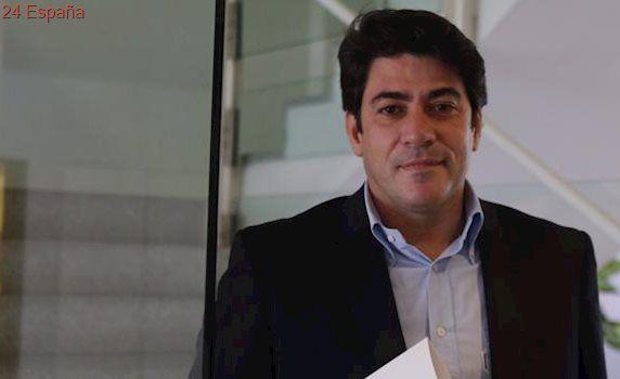 Alcorcón: casi 5.000 nuevos puestos de trabajo en apenas cuatro años