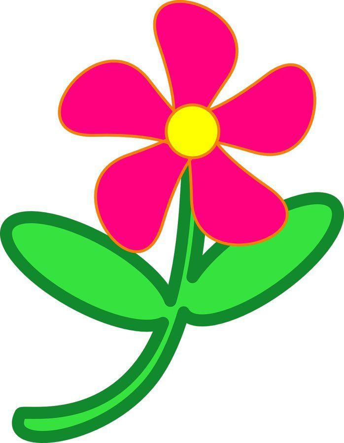 Astronomiczna Wiosna Ozdoby Wiosenne Kwiaty 1 Marzec Ozdoby Swieta I Pory Roku Wiosna Flower Clipart Flower Border Clip Art