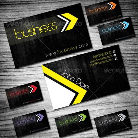 30 best Business Ideas images on Pinterest | Business card design ...
