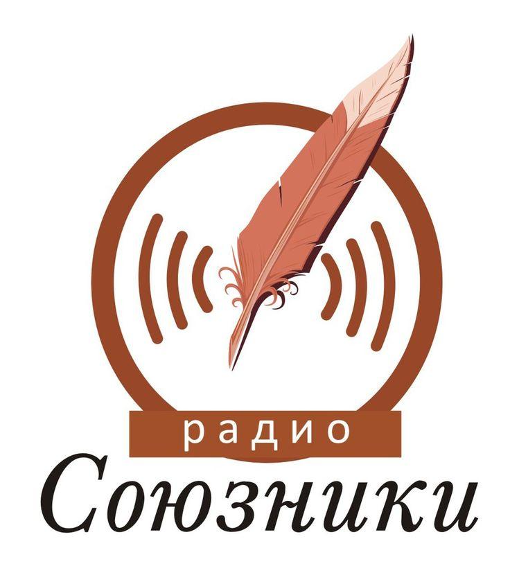 Неожиданая рецензия - 25 Мая 2015 - Произведения - Союз Писателей
