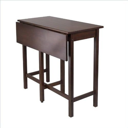 Winsome Lynnwood Drop Leaf High Table by Winsome, http://www.amazon.com/dp/B005337Y58/ref=cm_sw_r_pi_dp_NzSarb1SPHXBG