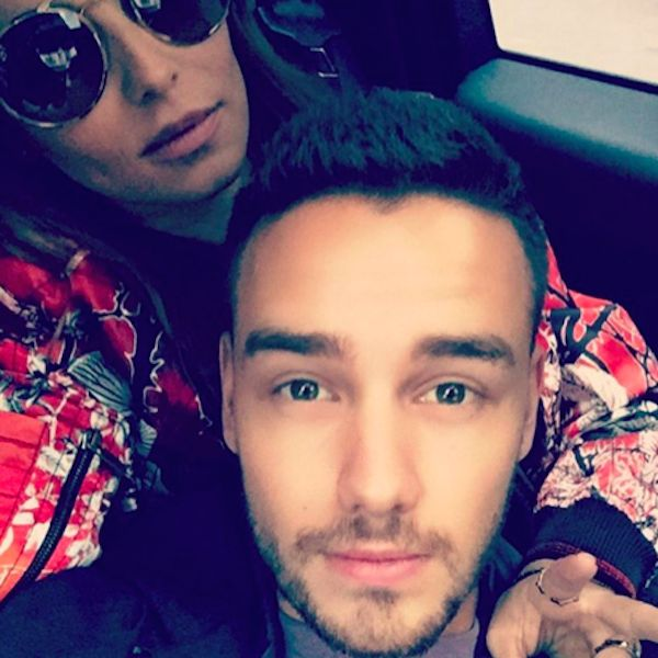 """Liam Payne's Ex Weighs In On His """"Weird"""" New Relationship - http://oceanup.com/2016/03/08/liam-paynes-ex-weighs-in-on-his-weird-new-relationship/"""