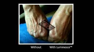 http://videoreviews.jeunesseglobal.com/products.aspx?p=LUMINESCE  http://youtu.be/nuTwKwbliIA  Jeunesse Luminesce
