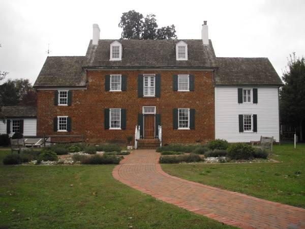 1000  images about virginia haunted history on pinterest