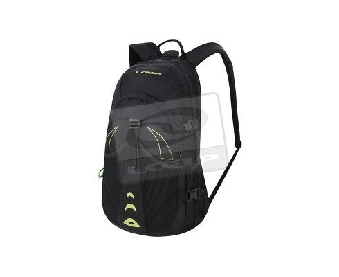 turistický batoh LOAP - TOPGATE