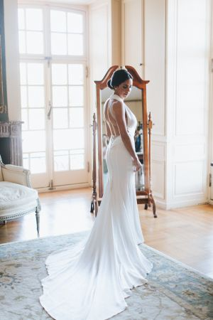 Best French Chateau Wedding Venues Ideas On Pinterest French