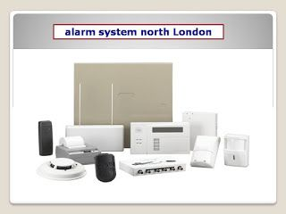 home alarm systems in London, alarm systems London, alarm system installers London:  Monitored Home Alarm Systems Vs Local Home Alarm Systems: If you have already made up your mind to get a home alarm system in London