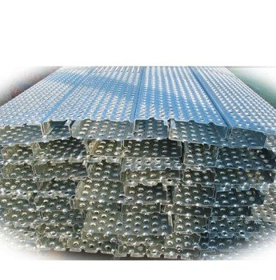 Tetőjárda és kéményseprő járda rendszerek forgalmazás és kiépítés