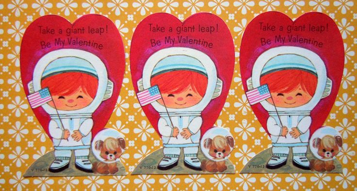 valentines e cards for singles