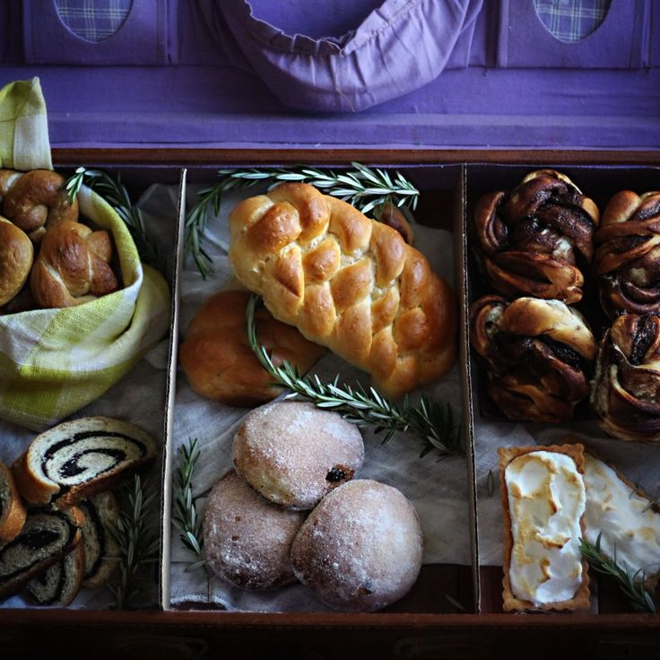 Fantastic Beasts and Where to Find Them Kowalski's Pastry
