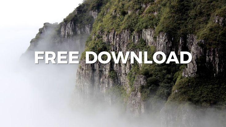 Download: http://ift.tt/2yjHeha  Duration:1:57 Format: mp3 BPM: 97  For more video assets visit: https://videoplasty.com