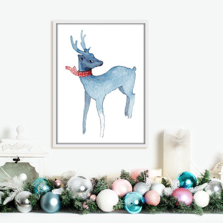 VERLIEBT IN WEIHNACHTEN!  Machen Sie das Fest der Liebe zu einem besonderen Ereignis und verschönern Sie Ihre Wände mit liebevollen Weihnachts-Pieces von cuadros lifestyle. Unsere gerahmten festlichen Digitaldrucke bestechen durch eine raffiniert- harmonische Motivauswahl und durch die wunderschönen Farbkombinationen. Dadurch erstrahlt wirklich jeder Raum im festlichen Glanz.