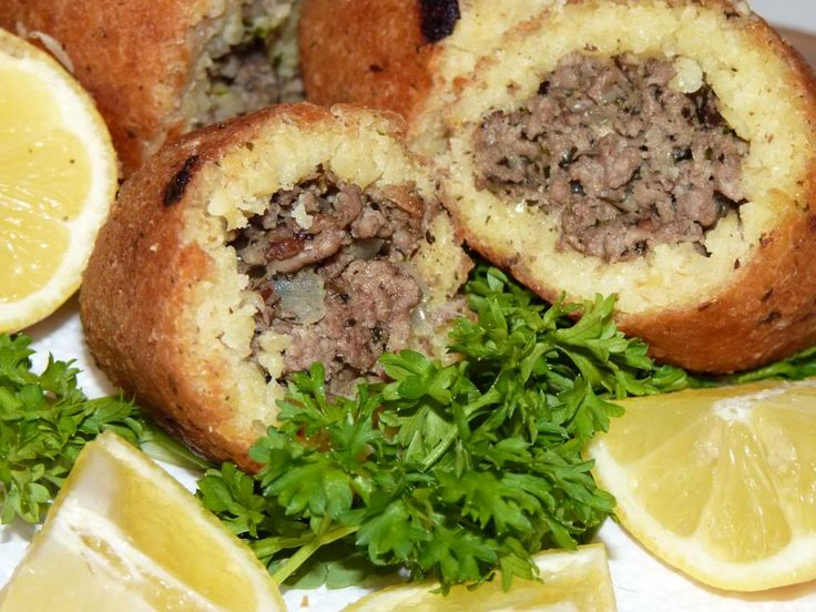koupes   Koupes (Cypriot Snax) : Recipes - Sea fishing Forums • Sea fishing ...