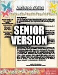 Apartment Newsletters Samples | Newsletter Templates | Real Estate Newsletter Formats | Newsletter Design