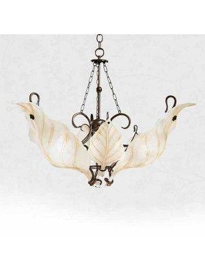 CANDELABRU Orione #candelabru #candelabre #corpuriiluminat #corpurideiluminat #chandelier #chandeliers #lamp #lamps