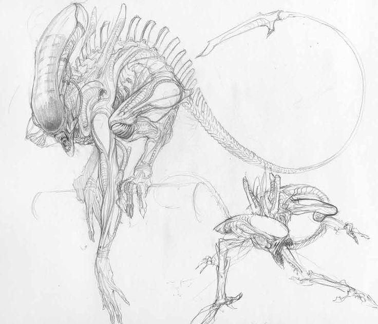 http://kotaku.com/the-art-of-alien-isolation-1645956534?utm_campaign=Socialflow_Kotaku_Facebook