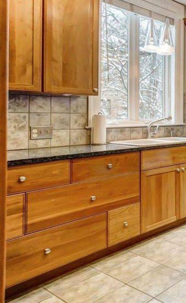 Home Decor Kitchen Cabinets, Kitchen Cabinet Supplies Ireland