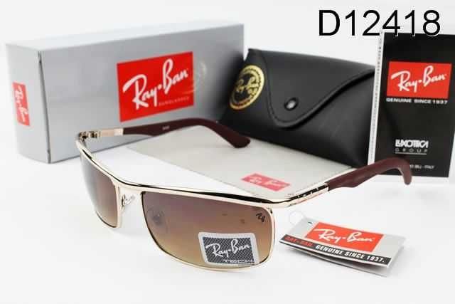 How Much Are Ray Ban Frames