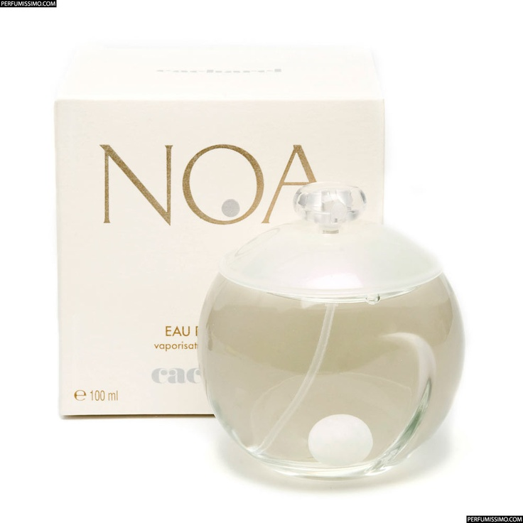 Image Detail for - Perfume La gama de perfumes Cacharel de Cacharel | Perfumissimo