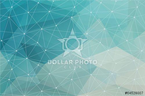 https://es.dollarphotoclub.com/stock-photo/abstract polygonal background, vector/64528007 Dollar Photo Club millones de imágenes de archivo a 1$ cada una