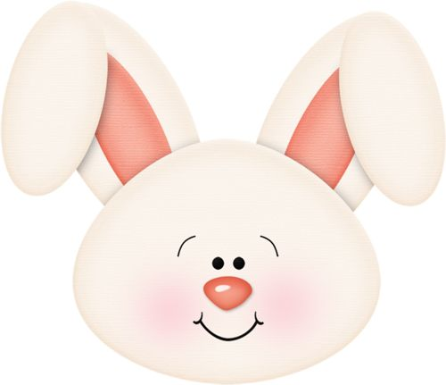 Hippity Hop Easter Scrapbooking Pinterest Easter